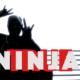 Ninja True: Boshi Ken and Shiki